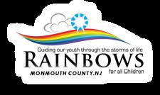 MonMouthRainbows Logo